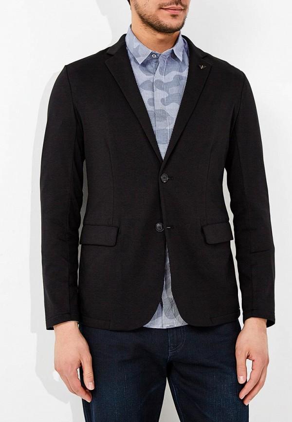 Пиджак Emporio Armani Emporio Armani EM598EMZWH01 пиджак emporio armani пиджак