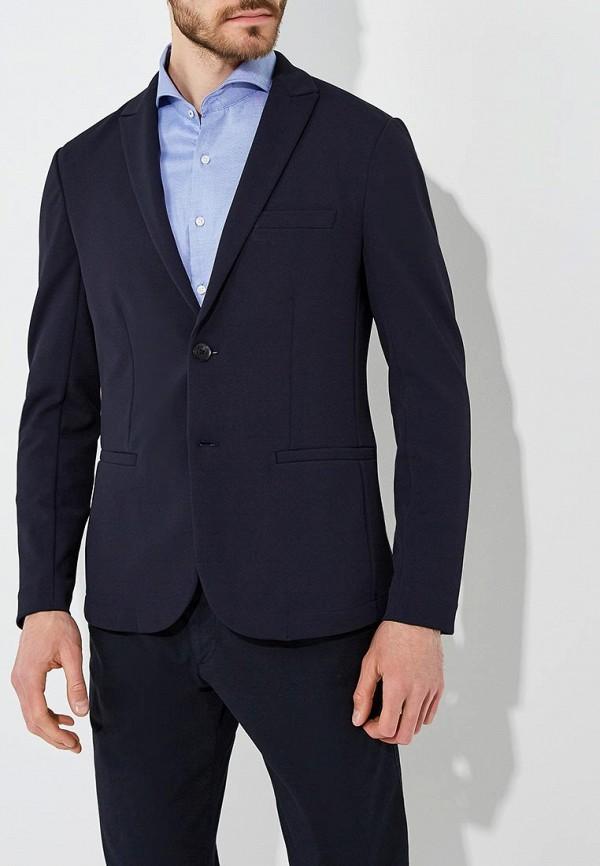 Пиджак Emporio Armani Emporio Armani EM598EMZWH03 пиджак emporio armani пиджак