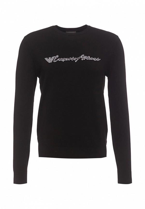 Рубашка Emporio Armani Emporio Armani EM598EMZWH05 prada хлопковая рубашка