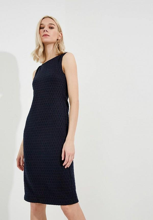 Платье Emporio Armani Emporio Armani EM598EWZWE27