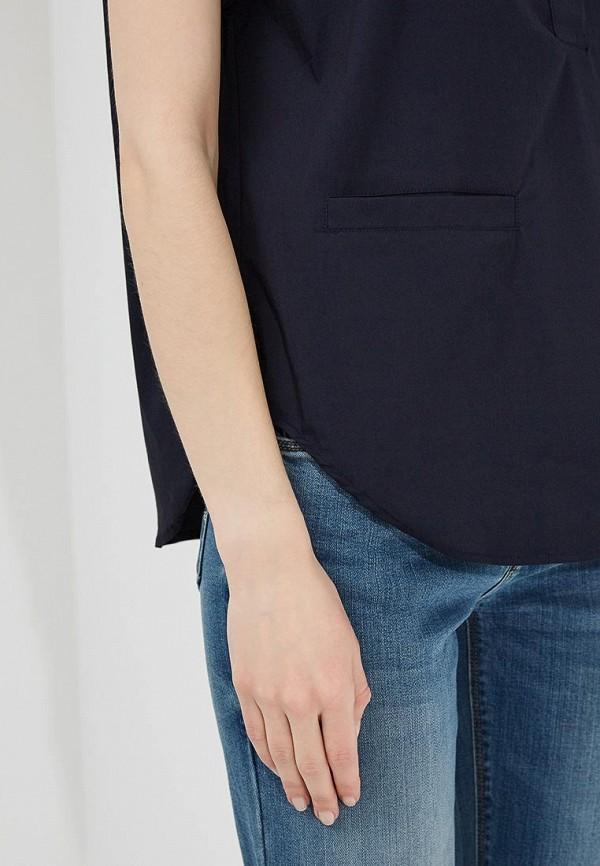 cd18eb231c5 Купить женская одежда от бренда Armani в каталоге интернет магазина ...