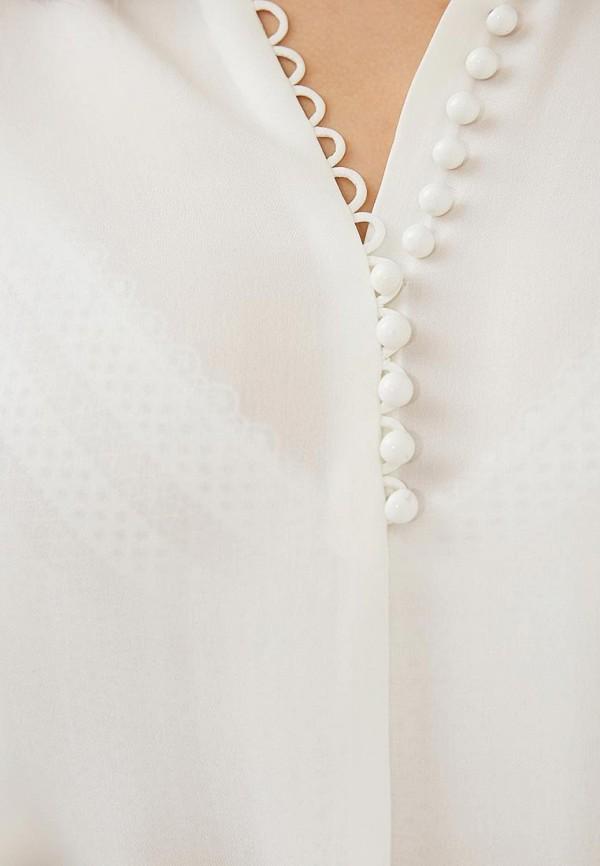 Блуза Emporio Armani от Lamoda RU