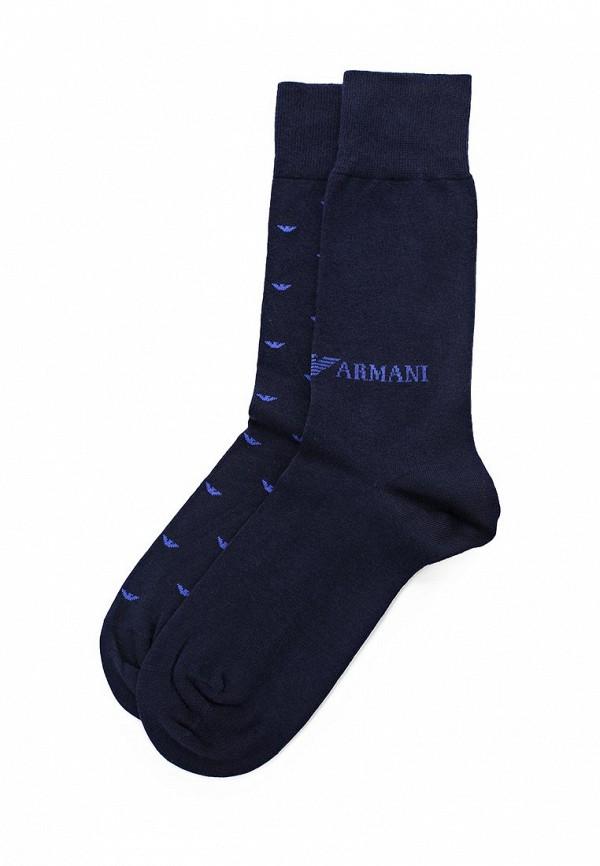 Носки Emporio Armani 302302 7P292