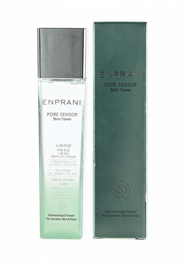 Тоник для лица Enprani Enprani EN008LWEVA22