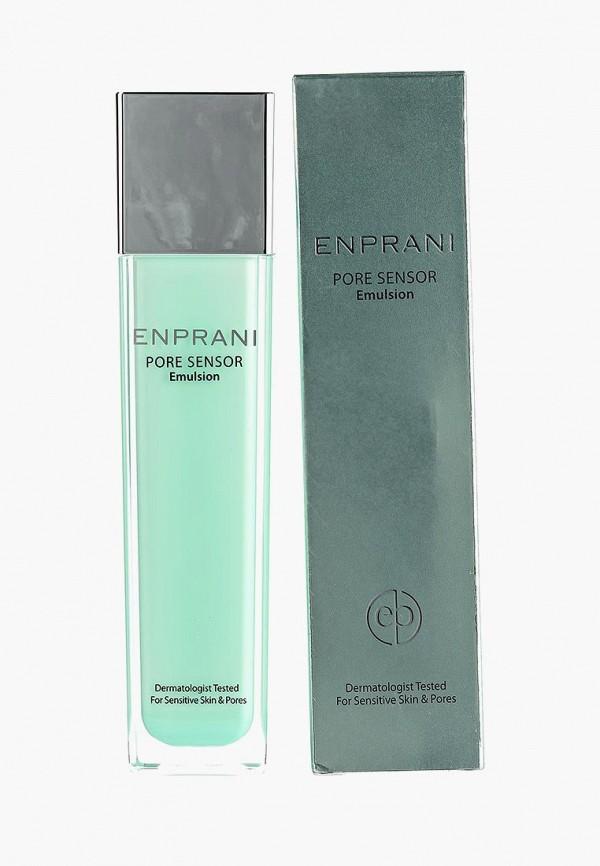 Сыворотка для лица Enprani Enprani EN008LWEVA24