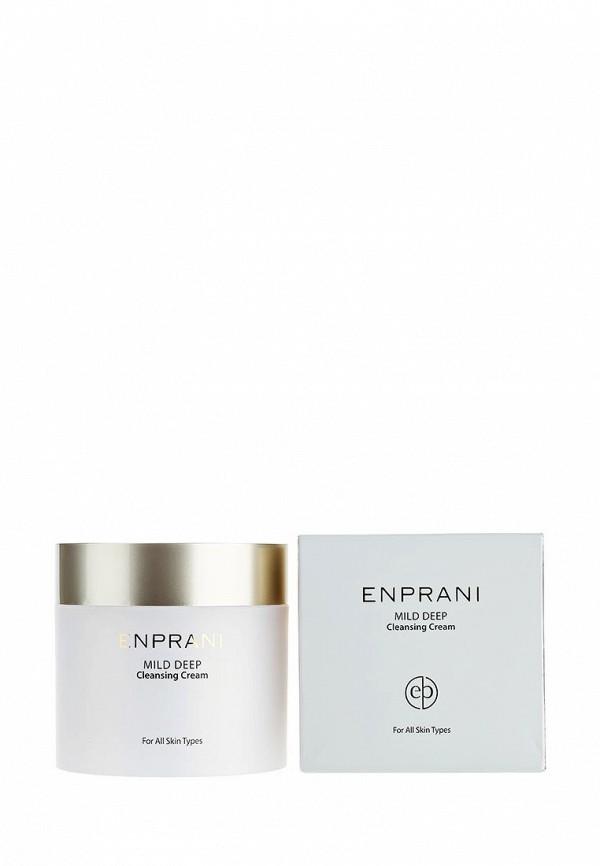 Крем Enprani Мягкий очищающий для снятия макияжа 250 мл