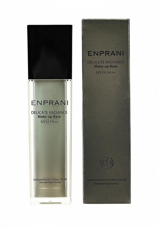 Праймер для лица Enprani Enprani EN008LWGOX44