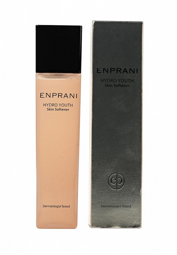 Тоник для лица Enprani Enprani EN008LWGOX54 цена и фото