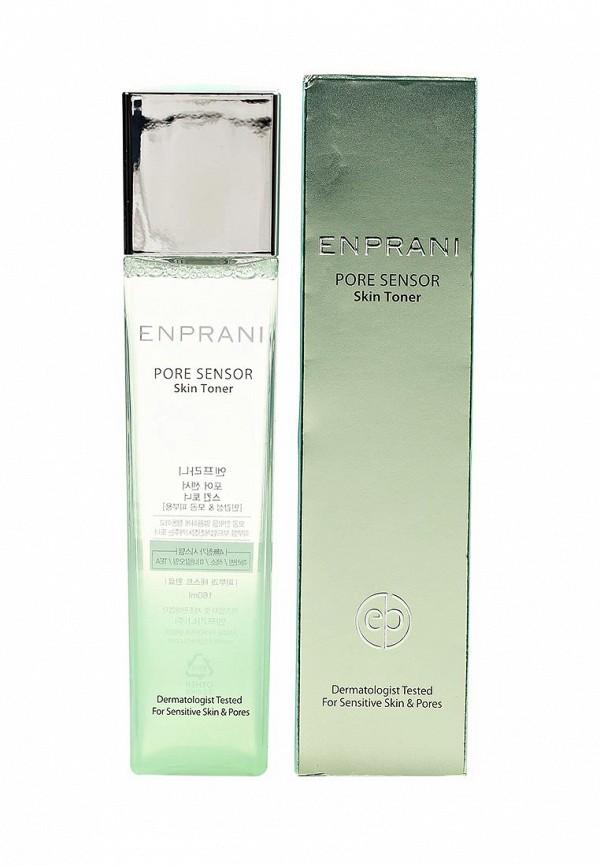 Тоник для лица Enprani Enprani EN008LWGOX62