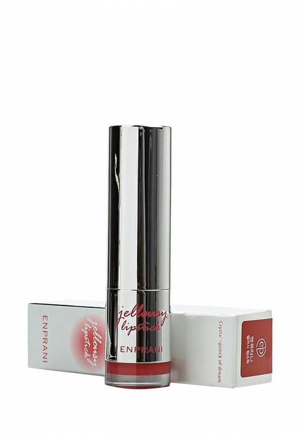 Помада Enprani Желейная  Jellousy Lipstick,  оттенок 08, 3,5 гр