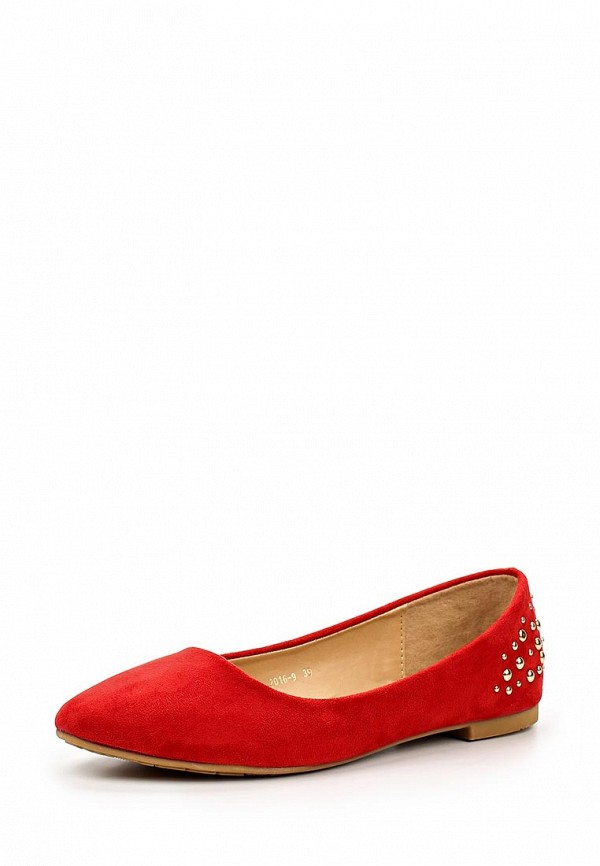 Женские балетки Enjoin' 53220169