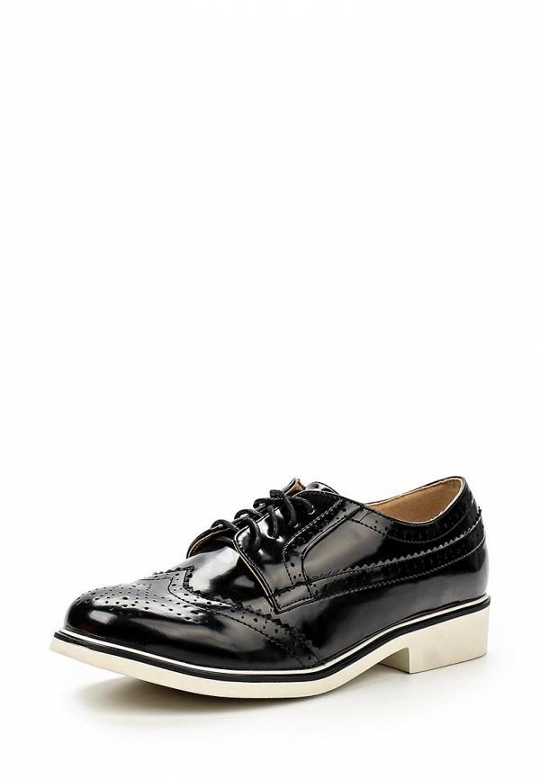 Женские ботинки Enjoin' 912213