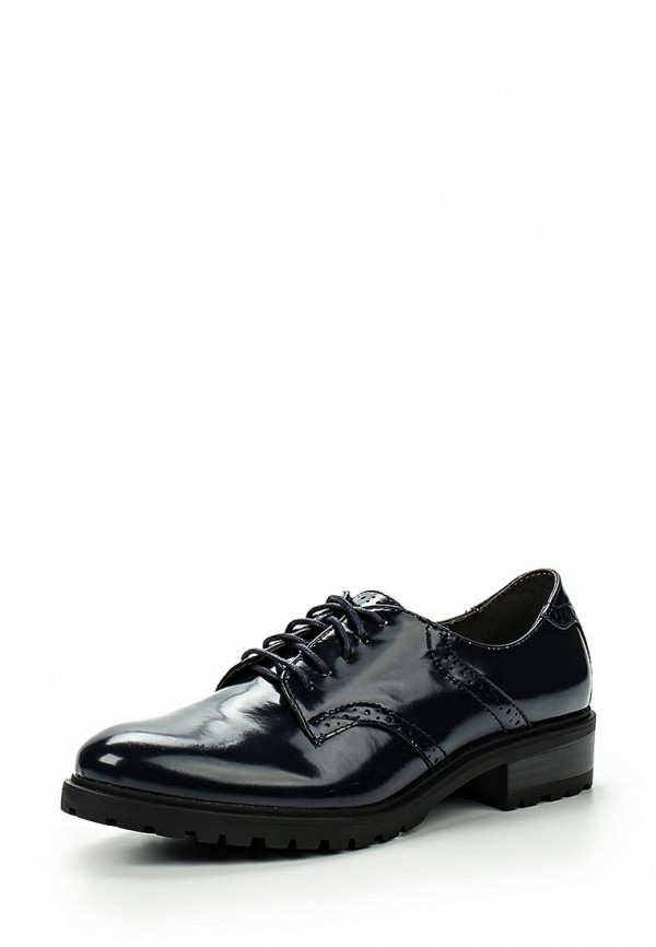 Женские ботинки Enjoin' 74311861