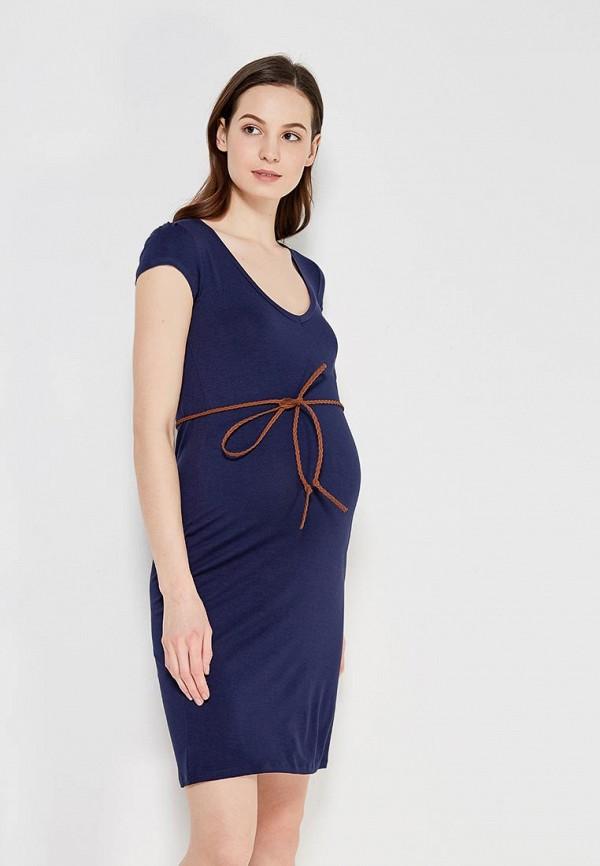 Платье Envie de Fraise Envie de Fraise EN012EWAFLO3 платье envie de fraise envie de fraise en012ewncy26