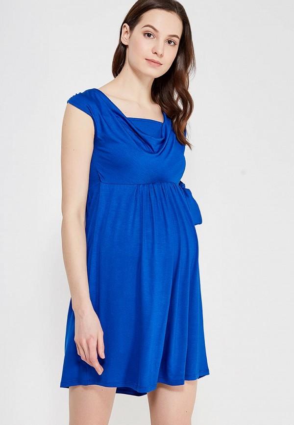 Платье Envie de Fraise Envie de Fraise EN012EWAFPK5 платье envie de fraise envie de fraise en012ewncy26