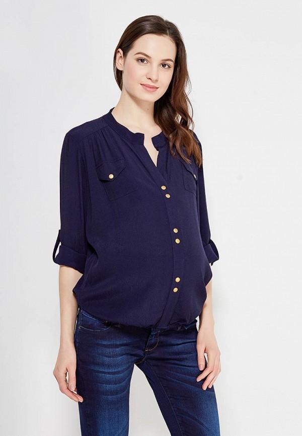 Блуза Envie de Fraise Envie de Fraise EN012EWAFPM8 блуза jacqueline de yong jacqueline de yong ja908ewxaf30