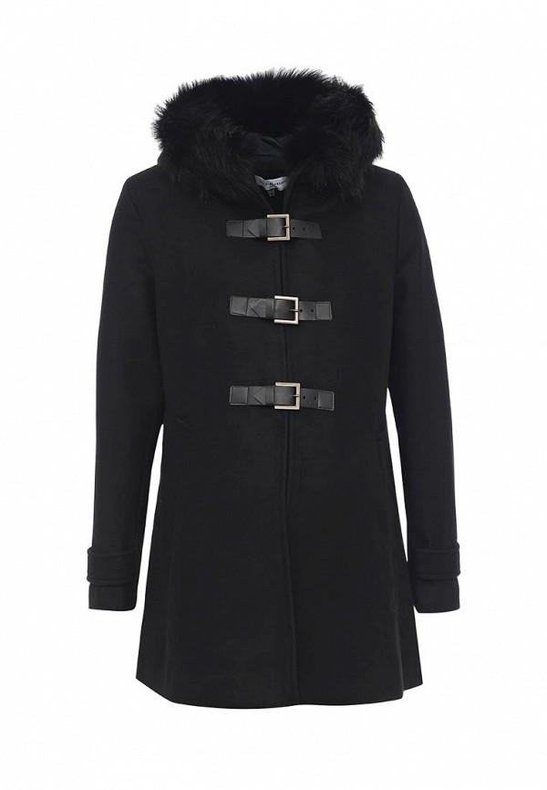 Пальто Envie de Fraise Envie de Fraise EN012EWKC523