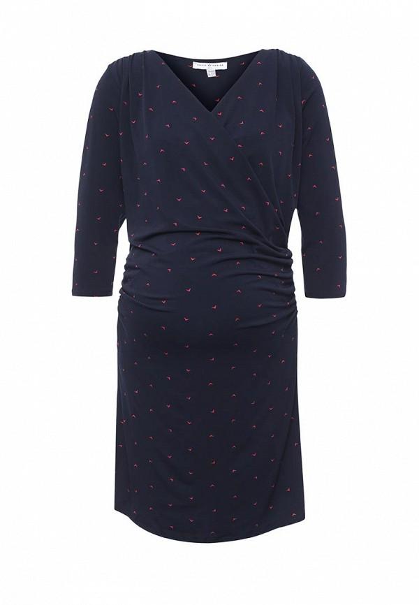 Платье Envie de Fraise Envie de Fraise EN012EWNCY35