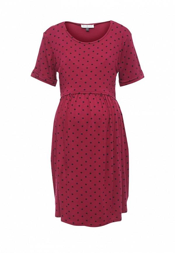 Платье Envie de Fraise Envie de Fraise EN012EWNCY36