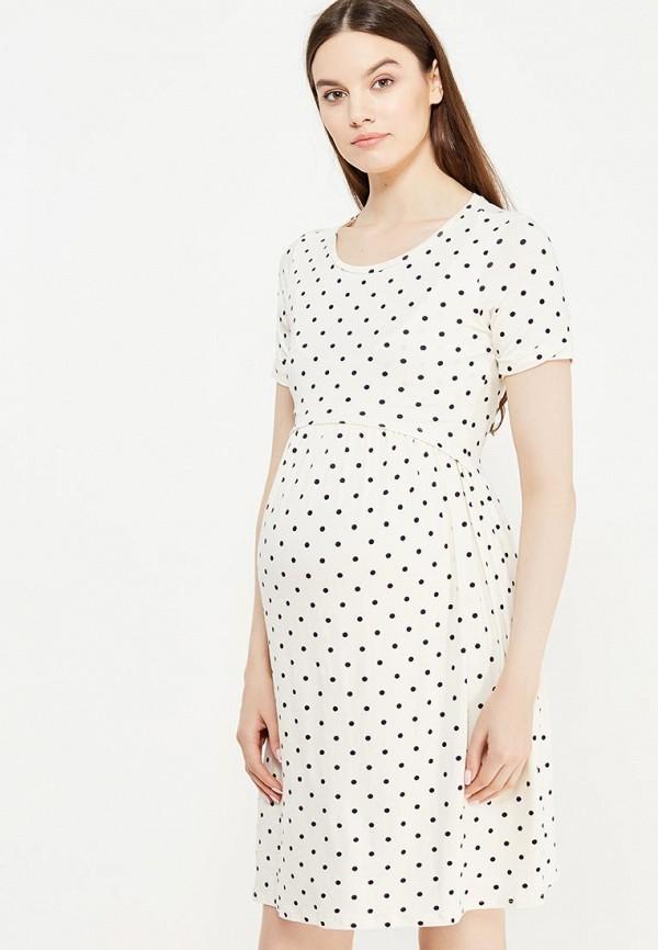 Платье Envie de Fraise Envie de Fraise EN012EWNCY39 платье envie de fraise envie de fraise en012ewncy26