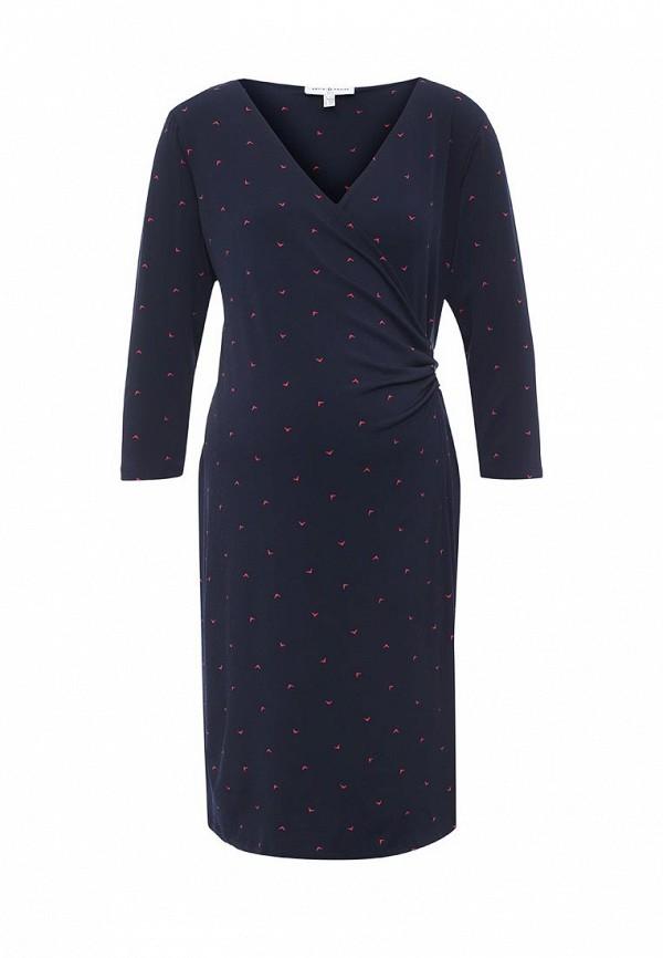 Платье Envie de Fraise Envie de Fraise EN012EWNCY41