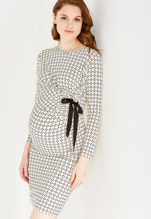 Платье Envie de Fraise Envie de Fraise EN012EWNCY43