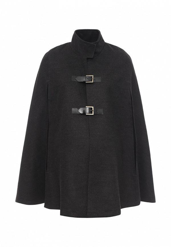 Пальто Envie de Fraise Envie de Fraise EN012EWNCY67