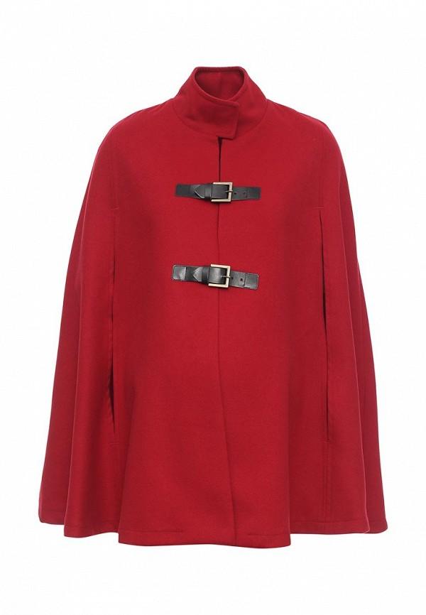Пальто Envie de Fraise Envie de Fraise EN012EWNCY68