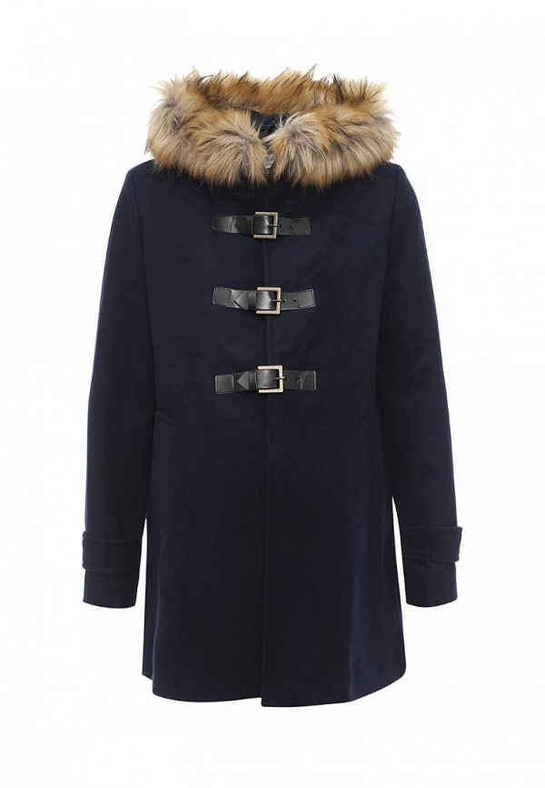 Пальто Envie de Fraise Envie de Fraise EN012EWNCY74