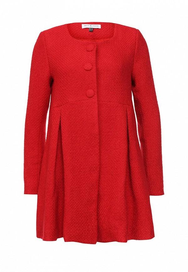 Женские пальто Envie de Fraise RAPHAEL