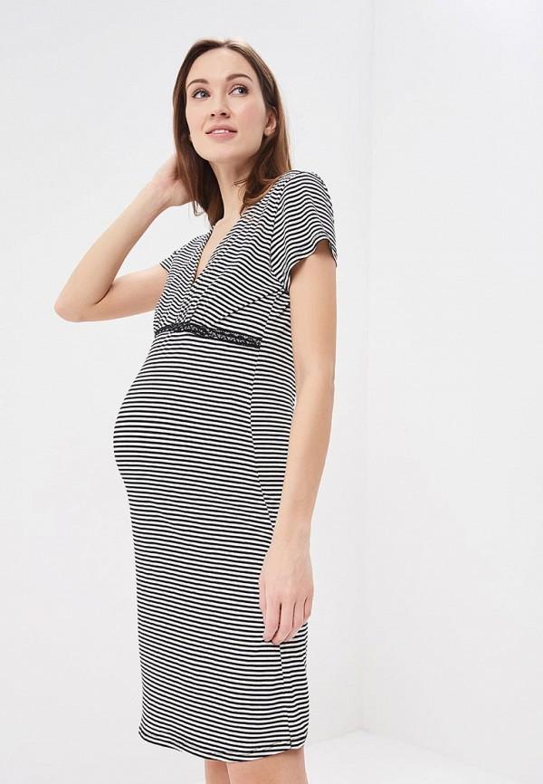 Платье домашнее Envie de Fraise Envie de Fraise EN012EWPFO45