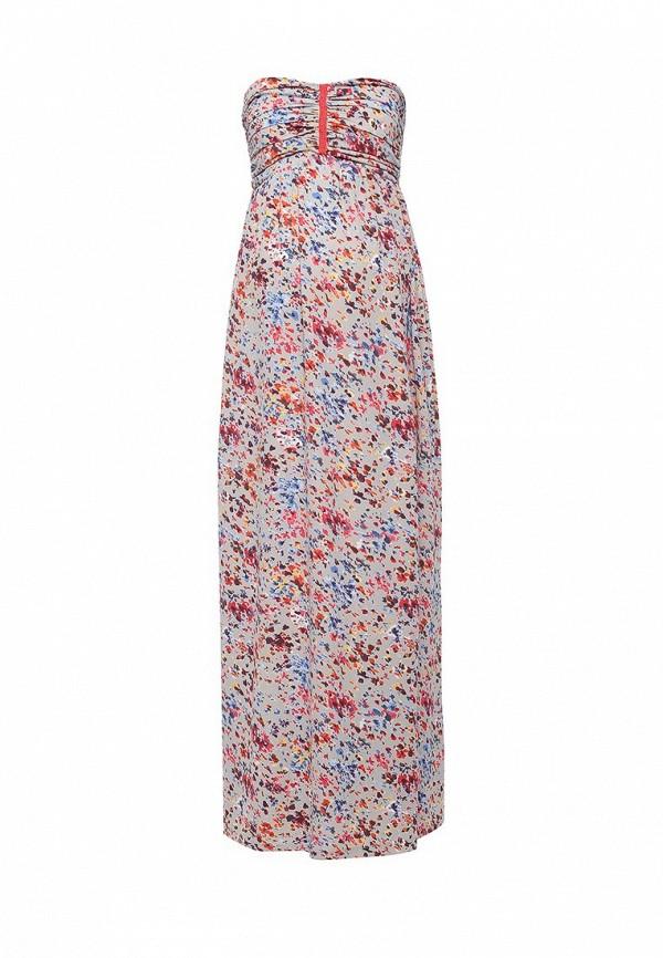 Платье Envie de Fraise Envie de Fraise EN012EWPFO84