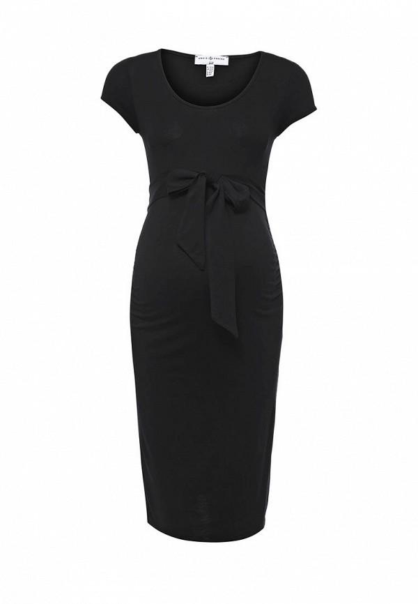 Платье Envie de Fraise Envie de Fraise EN012EWPFO85