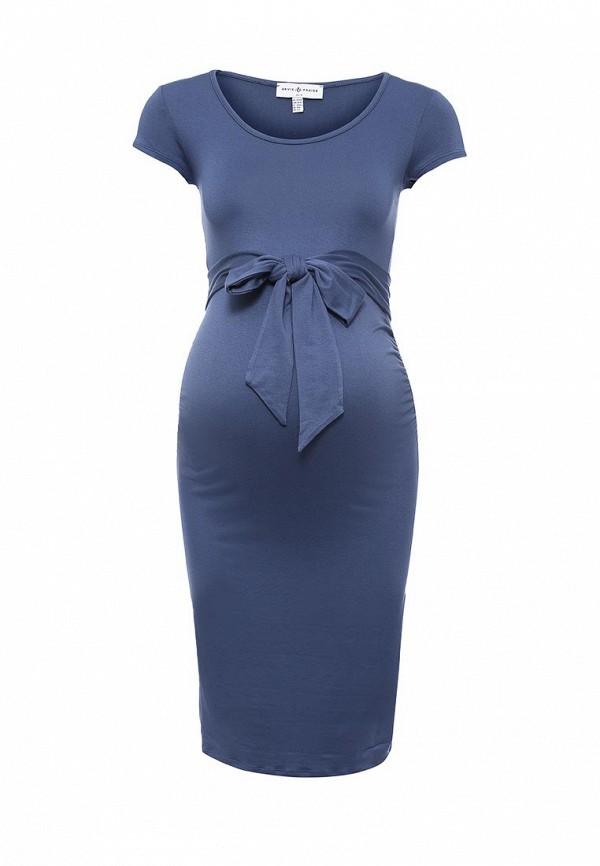 Платье Envie de Fraise Envie de Fraise EN012EWPFO86