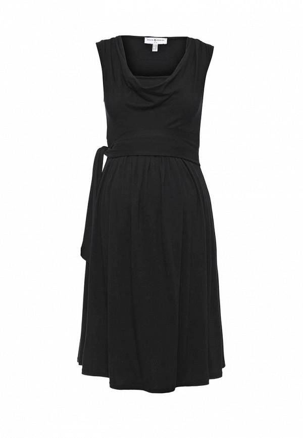 Платье Envie de Fraise Envie de Fraise EN012EWPFO88