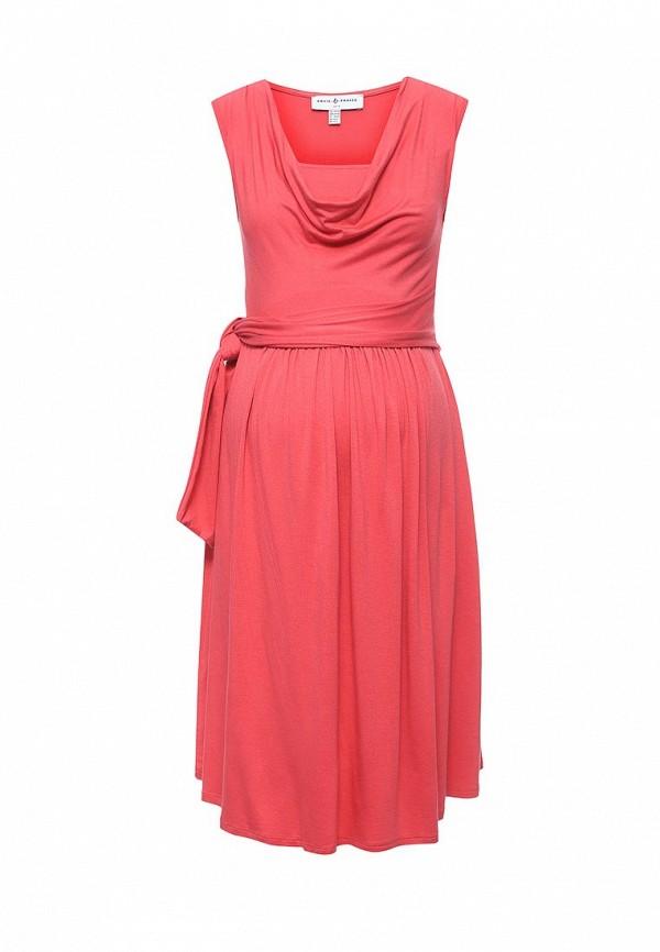 Платье Envie de Fraise Envie de Fraise EN012EWPFO90