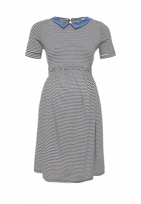 Платье Envie de Fraise Envie de Fraise EN012EWPFO92