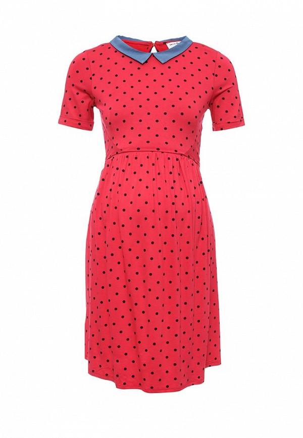 Платье Envie de Fraise Envie de Fraise EN012EWPFO95