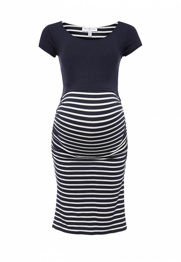 Платье Envie de Fraise Envie de Fraise EN012EWPFO97