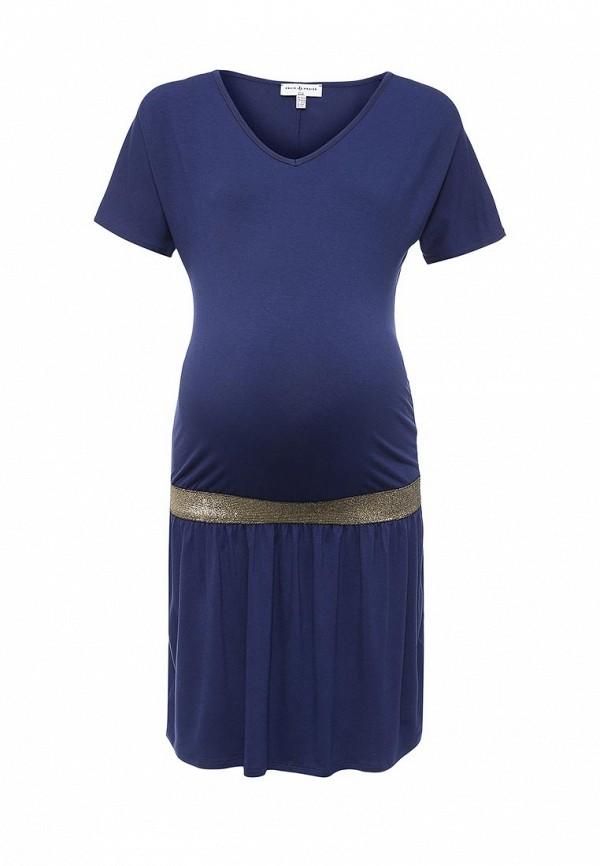 Платье Envie de Fraise Envie de Fraise EN012EWPFP02