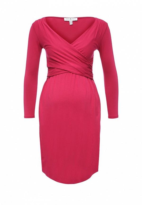 Платье Envie de Fraise Envie de Fraise EN012EWPFP05