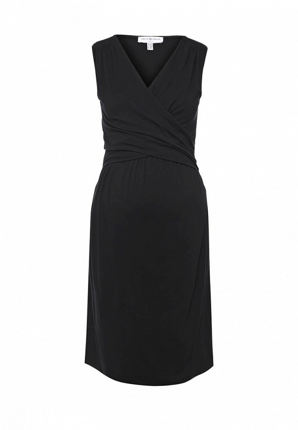 Платье Envie de Fraise Envie de Fraise EN012EWPFP06
