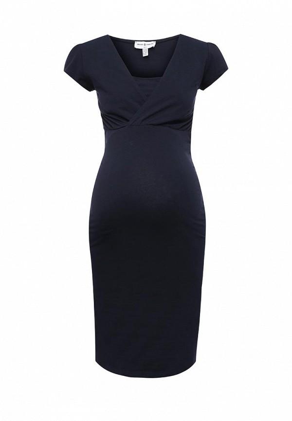 Платье Envie de Fraise Envie de Fraise EN012EWPFP12