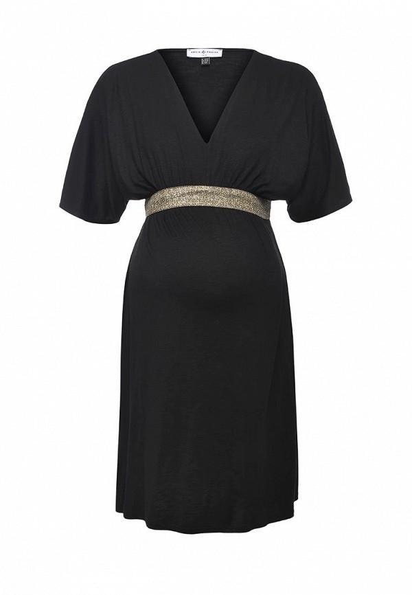 Платье Envie de Fraise Envie de Fraise EN012EWPFP14