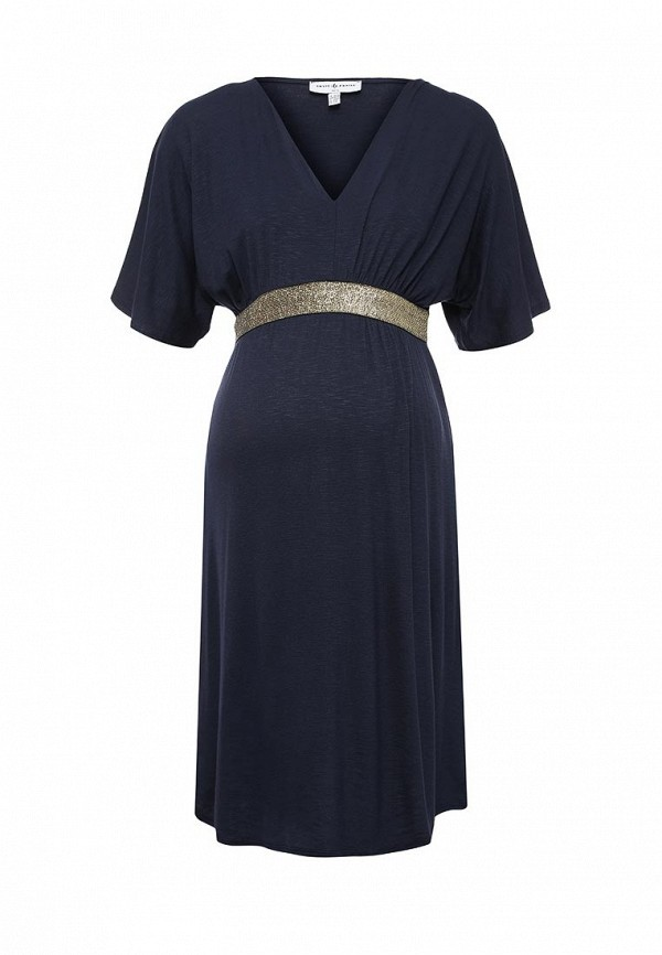 Платье Envie de Fraise Envie de Fraise EN012EWPFP15