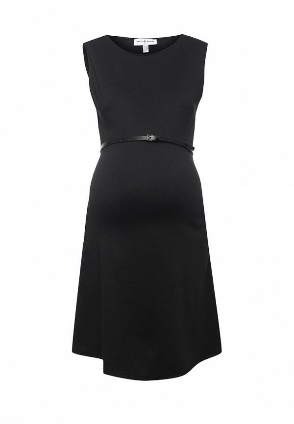 Платье Envie de Fraise Envie de Fraise EN012EWPFP22