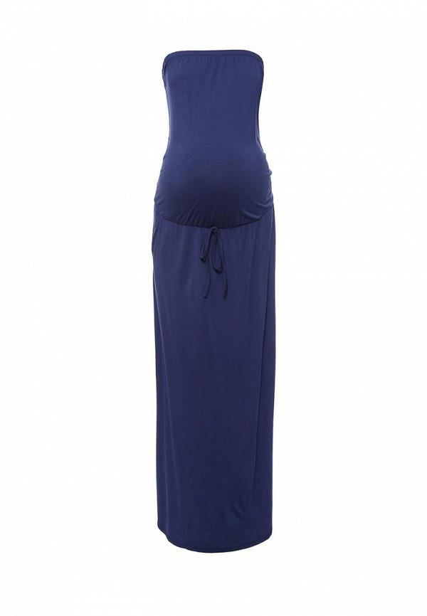 Платье Envie de Fraise Envie de Fraise EN012EWPFX26