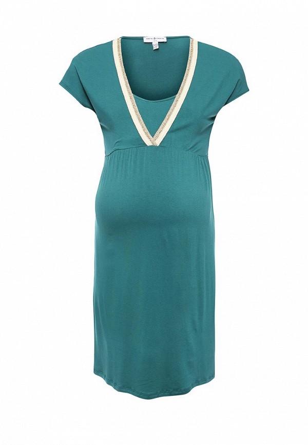 Платье Envie de Fraise Envie de Fraise EN012EWPFX27