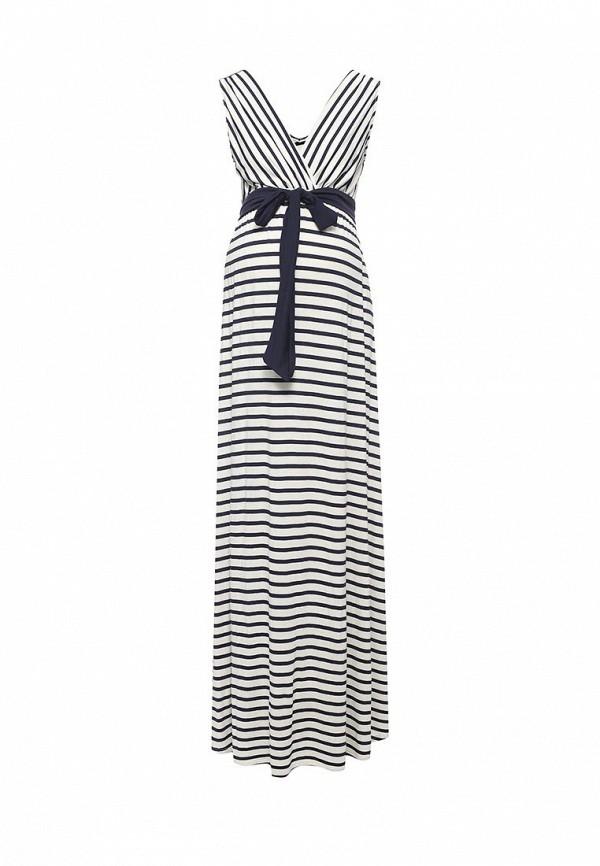 Платье Envie de Fraise Envie de Fraise EN012EWPFX30