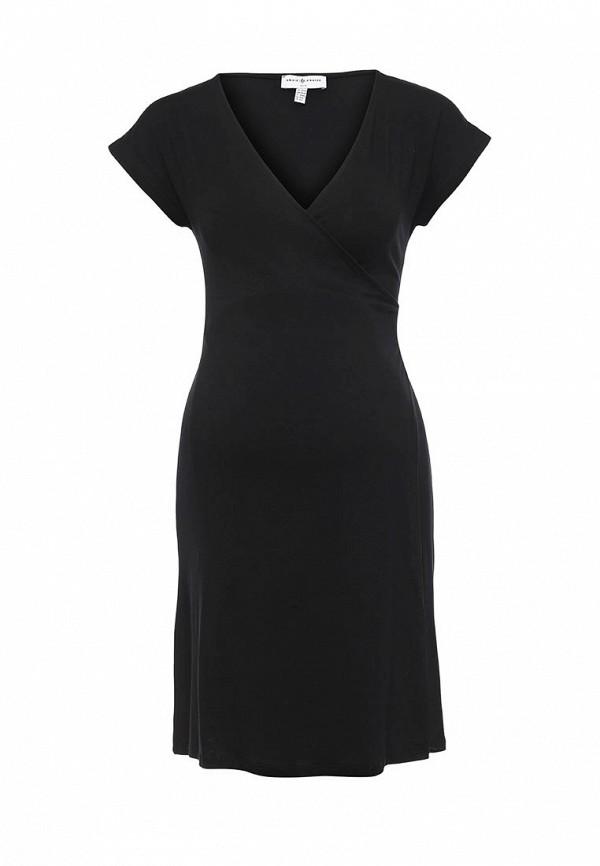 Платье Envie de Fraise Envie de Fraise EN012EWPFX32